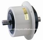 Mini Industrial Magnetic Clutch for paper machine