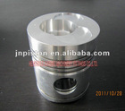 Ford Piston, Major,Super Major Tractor Spare Parts