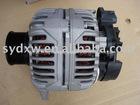 cummins generator alternator 4892318