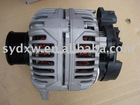 cummins generator alternator 4892318