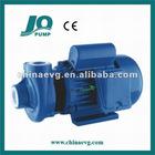 "PN centrifugal pump 2HP 2""inch-EVPN-205"