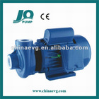 "PN centrifugal pump 2HP 2""inch-EVPN-205"