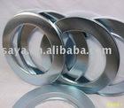 flat metal ring gasket