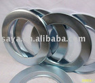 flat metal ring gasket