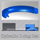Hydraulic O-ring Seal