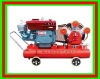 air compressor manufacturer W-2/5