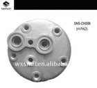 ac compressor parts