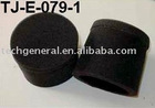 Air filter for motorcycle AX100, motorcycle parts,engine