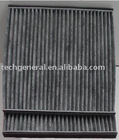 87139-33010 Auto air filter&air filter for 87139-33010 car&87139-33010 filter