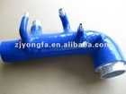 air intake silicone rubber hose
