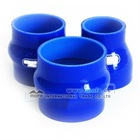Racing Performance Silicone Hose Coupler