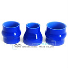 3PLY High Temp Silicone Coupling Hose