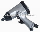 Pneumatic Impact Wrench 1/2''