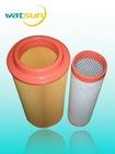 Air filter compressor 1613740800/AF25723