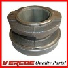 Clutch Release Bearing for Mercedes Benz