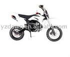 EEC DLEVD1007 125CC ENGINE AIR COOLED DIRT BIKE