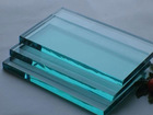 3-25mm clear float glass,manufacture price