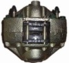 311 615 107 Brake Caliper for VOLKSWAGEN Replacement Parts