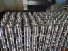 accumulator oil port or liquid inlet,professional designed