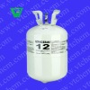 r12 refrigerant gas for sale