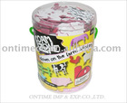 Item No.: TYF3004 EVA Sticker
