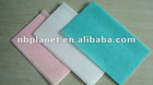 Kitchen Cleaning Cloth / Nonwoven Cloth