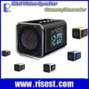 Cool Design Night Vision Camera Speaker with MP4