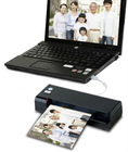Digital Photo Scanner,Portable digital photo scanner