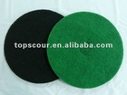 Polishing Floor Pads
