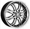replica bbs wheels Alloy wheels FYL168B