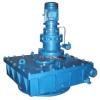 Thickener(sedimentation tank)equipment
