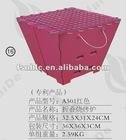 A501 Portable BBQ Grill