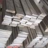 304 Stainless steel flat bar
