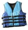 36808 life jacket