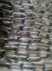 japanese standard 27*7-5 stainless steel chain