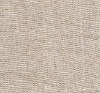 100% linen fabric production for weddings ,for baby linen