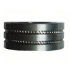 Cemented carbide roll rings,roll rings,tungsten tools