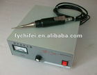 Cheersonic Laboratory ultrasonic Sonochemistry equipment