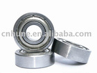 carbon steel ball bearing 695ZCA