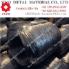 Black Steel Wire manufacturer in China
