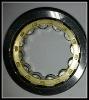 EE291201/291751CD Timken Bearings