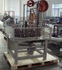 48 Carrier Braiding Machinery