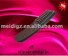 Head massage comb for hair growth ( MD-LCL2B)