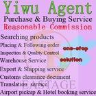 Yiwu export service/ Yiwu export/ Yiwu export agent