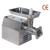 Stainless Steel Meat Mincer (CE approval) TC22