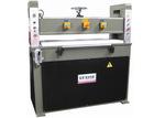 XL-G3/35T accurate mechanical surface cutting machine