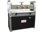 XL-G3/35T accurate mechanical surface cutting machine