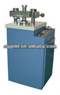 GDY Series Sample Press Machine