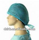 medical cap
