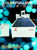 CNC router woodworking M-1325A